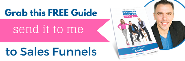 Grab this free sales funnel guide