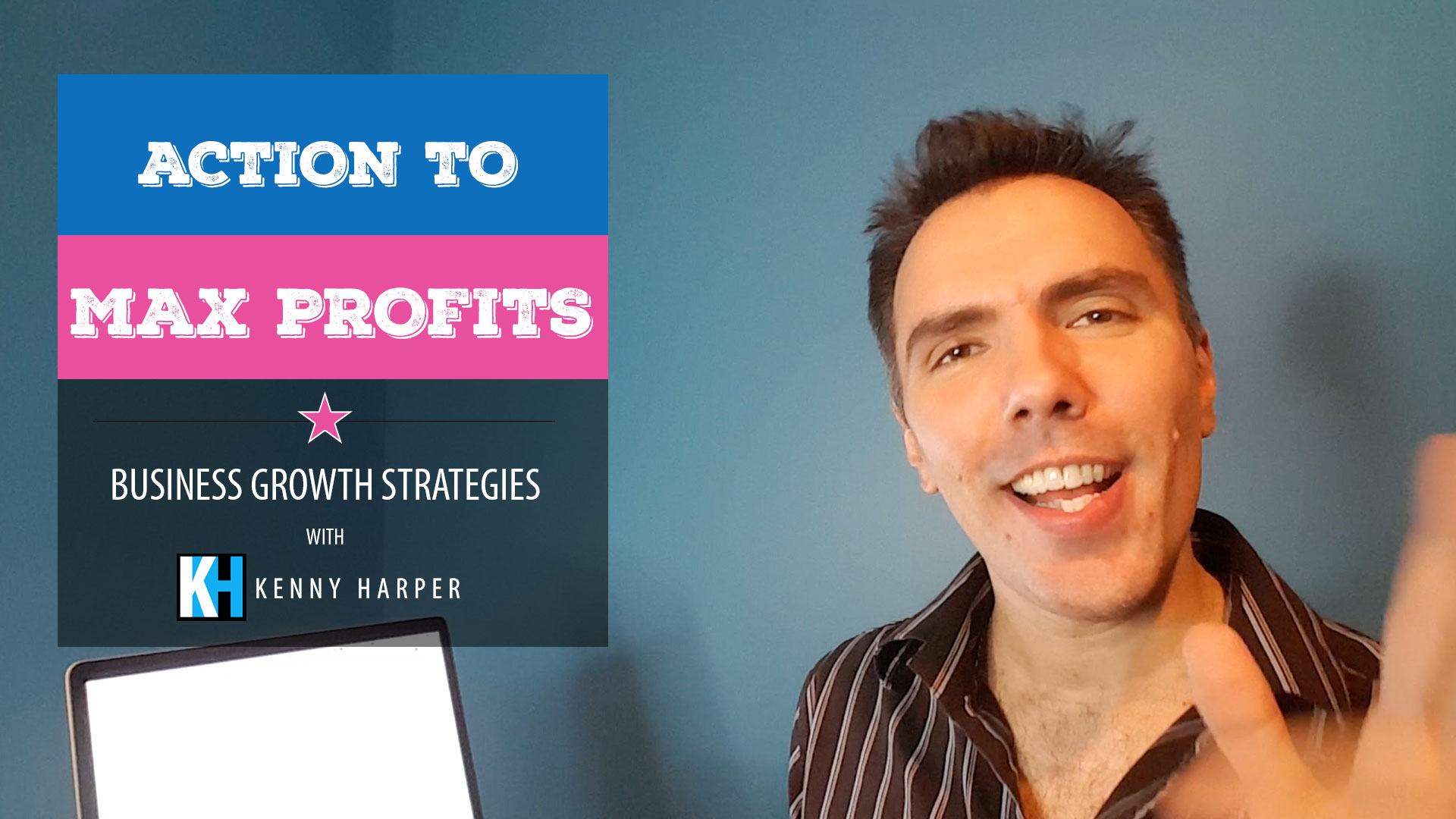 Quick Action to Maximize Profits