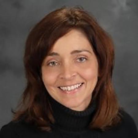 Ellen Manus