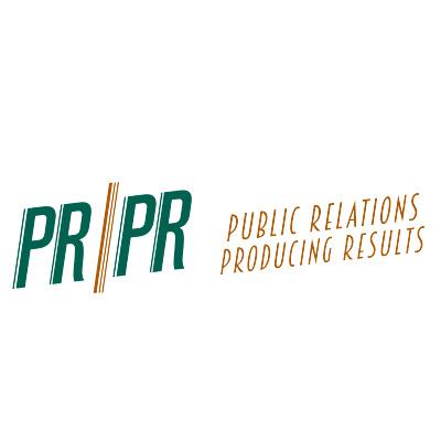 PR / PR - Public Relations
