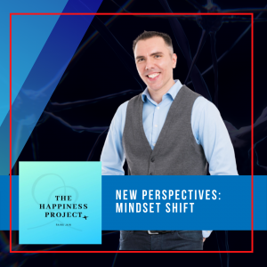 The Happiness Project Podcast